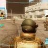 Ghost Recon Advanced Warfighter demo