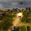 Joint Task Force ősszel