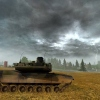 Battlefield 2: Armoured Fury