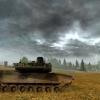 Battlefield 2: Armoured Fury