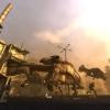 Enemy Territory: Quake Wars weblap