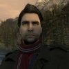 Alan Wake E3 trailer