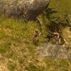 Titan Quest demo és videó