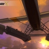 E3 Flight Simulator X bemutató