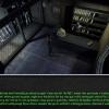 Frissült az Etrom weboldala