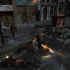 Hellgate: London E3 trailer