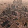 C&C 3 Tiberium Wars trailer