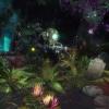 E3: BioShock bemutató