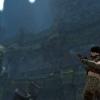 Age of Conan E3 díjak