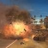 Joint Task Force E3 videó
