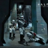 Megjelent a Half-Life 2: Episode One