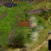 Cossacks II: Battle for Europe képek