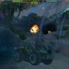 Hard Truck: Apocalypse képek