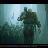 A Warhammer: Mark of Chaos rövidfilmje a SIGGRAPH-on