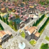 Glory of the Roman Empire demo