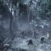 Crysis E3 díjak