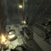 Quake Wars kép