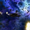 DarkStar One demo
