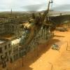 Joint Task Force képek