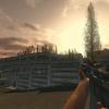 Field Ops video