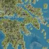Kész a Civilization IV: Warlords