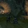 Új Chronicles of Spellborn képek
