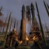 Lord of the Rings Online nyereményjáték