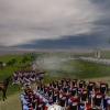 HistWar: Les Grognards videó