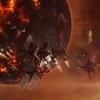 Gyűjtögetős kártyajáték az Eve Online-ból