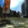 Dark Messiah of Might and Magic új multiplayer infók