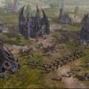 Jön a Battle for Middle-earth II kiegészítője