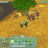 Zoo Tycoon 2: Dino Danger Pack