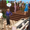 The Sims 2 simkészítő demo