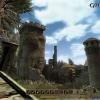 Gothic II megjelenési időpont