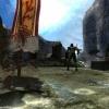 Dark Messiah of Might & Magic demo