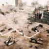C&C 3 Tiberium Wars képek