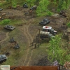 Új Silent Heroes screenshotok
