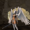 Lineage II Chronicle 5 trial