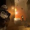 Battlefield 2142 videó