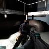 F.E.A.R. Combat - multiplayer ingyen