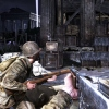 Medal Of Honor Unreal Engine-nel