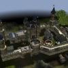 Stronghold Legends demo
