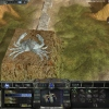 Perimeter: Emperor's Testament demo