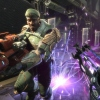 Unreal Tournament 2007 videó
