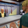 Broken Sword IV demo