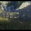 Call of Juarez MP demo tervek