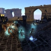 SpellForce 2: Dragon Storm trailer