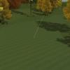 ProStroke Golf 2007 képek