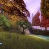 A 2K Games adja ki a Jade Empire-t