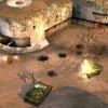 Az EA és a 10tacle közösen adja ki a Stormregion új Panzers játékát